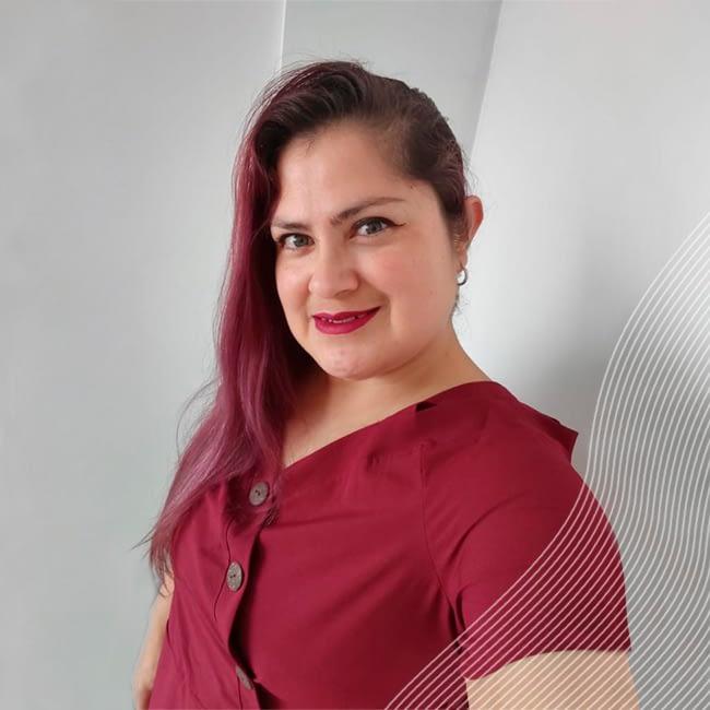 Helia Fierro